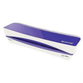 LEIZT iLAM Home A4 fialový