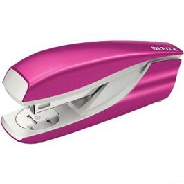 Leitz New NeXXt WOW 5502 metalická růžová