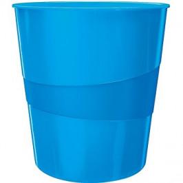 Leitz WOW modrý