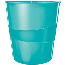 Leitz WOW ledově modrý