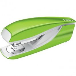 Leitz New NeXXt WOW 5502 metalická zelená