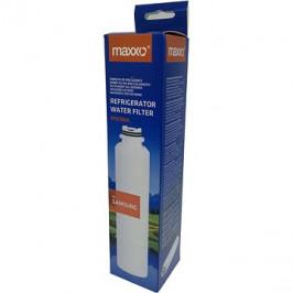 MAXXO FF0700A Náhradní vodní filtr pro chladničky Samsung