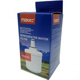 MAXXO FF1100A Náhradní vodní filtr pro chladničky Samsung