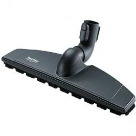 Miele Parquet Twister XL SBB 400-3