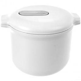 Dóza UH do MVT rýže CLIP FRESH  2,5 l