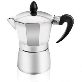 Kávovar AL 0,2 l