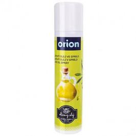 Olej olivový-extra virgin na pečení sprej 300 ml