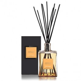 AREON Home Perfume Gold Amber 1000 ml