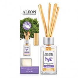 AREON Home Perfume Patch-Lavender-Vanilla 85 ml