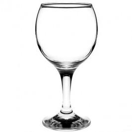 PASABAHCE BISTRO 290 ml, 6 ks, na červené víno