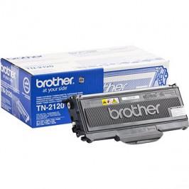 Brother TN-2120 černý