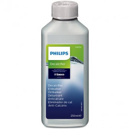 Philips CA6700/91