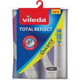 VILEDA Total Reflect potah