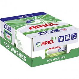 ARIEL Professional Regular 105 ks