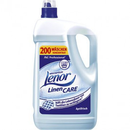 LENOR Professional Professional Care Spring 5 l (200 praní)