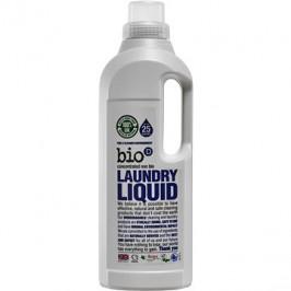 BIO-D Prací gel 1 l (25 praní)