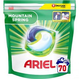 ARIEL Mountain Spring All in 1 (70 ks)