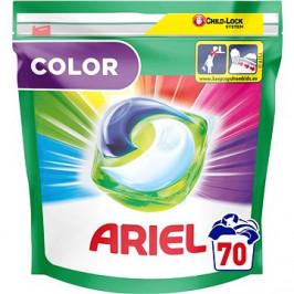 ARIEL Color All in 1 (70 ks)