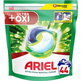 ARIEL Oxi 3 in 1 (44 ks)