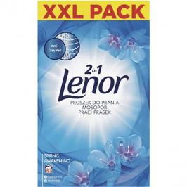 LENOR 2v1 Spring Awakening 6 kg (80 praní)