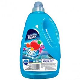 WASCHE MEISTER Blue 3,070 l (77 praní)