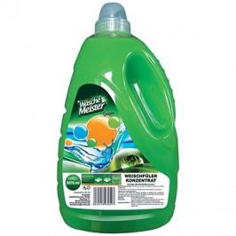 WASCHE MEISTER Green 3,070 l (77 praní)