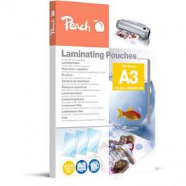 Peach PP525-01 lesklé