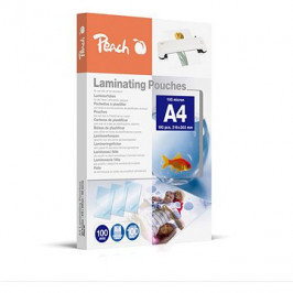 Peach PP500-02