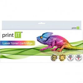 PRINT IT TN-241C azurový pro tiskárny Brother