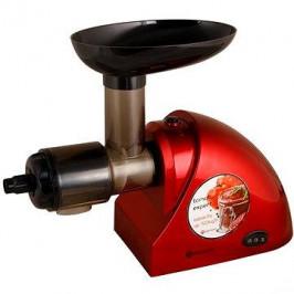Rohnson R-545 mlýnek na rajčata