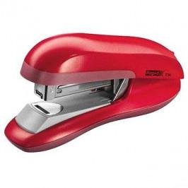RAPID F30 červená