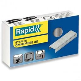 RAPID Omnipress 30