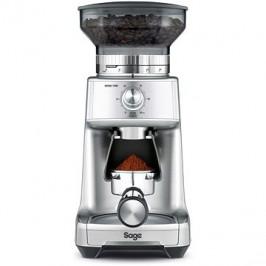 Sage BCG600