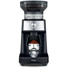BCG600BTR Mlýnek na kávu Black Truf SAG