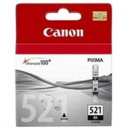 Canon CLI-521BK černá