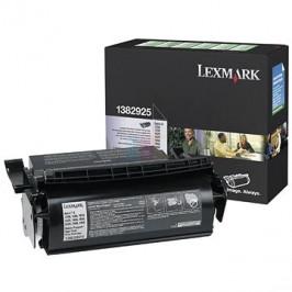 LEXMARK 1382925 - originální