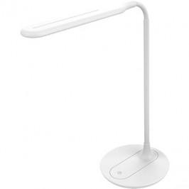 Solight LED stolní lampička stmívatelná