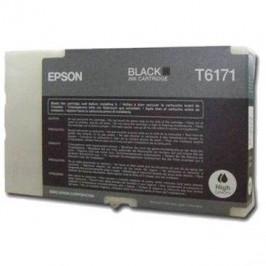 Epson T6171 černá