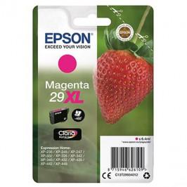 Epson T2993 XL purpurová