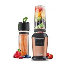 SENCOR SBL 7176GD automatický mixér na smoothie Vitamin+