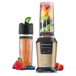 SENCOR SBL 7177CH automatický mixér na smoothie Vitamin+