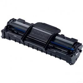 Samsung MLT-D119S černý