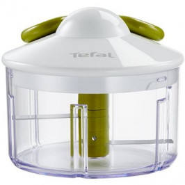 Tefal sekáček 5 second chopper 500ml