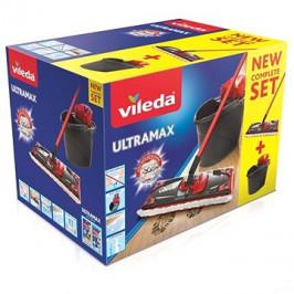 VILEDA UltraMax set BOX