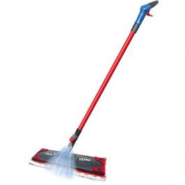 VILEDA 1.2 Spray mop