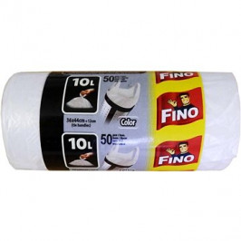 FINO Color 10 l, 50 ks