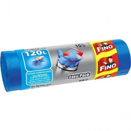 FINO Easy pack 120 l, 15 ks