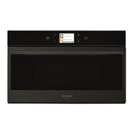WHIRLPOOL W COLLECTION W9 MD260 BSS