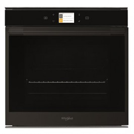 WHIRLPOOL W COLLECTION W9 OM2 4S1 P BSS