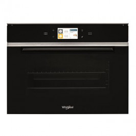 WHIRLPOOL W COLLECTION W11I MS180